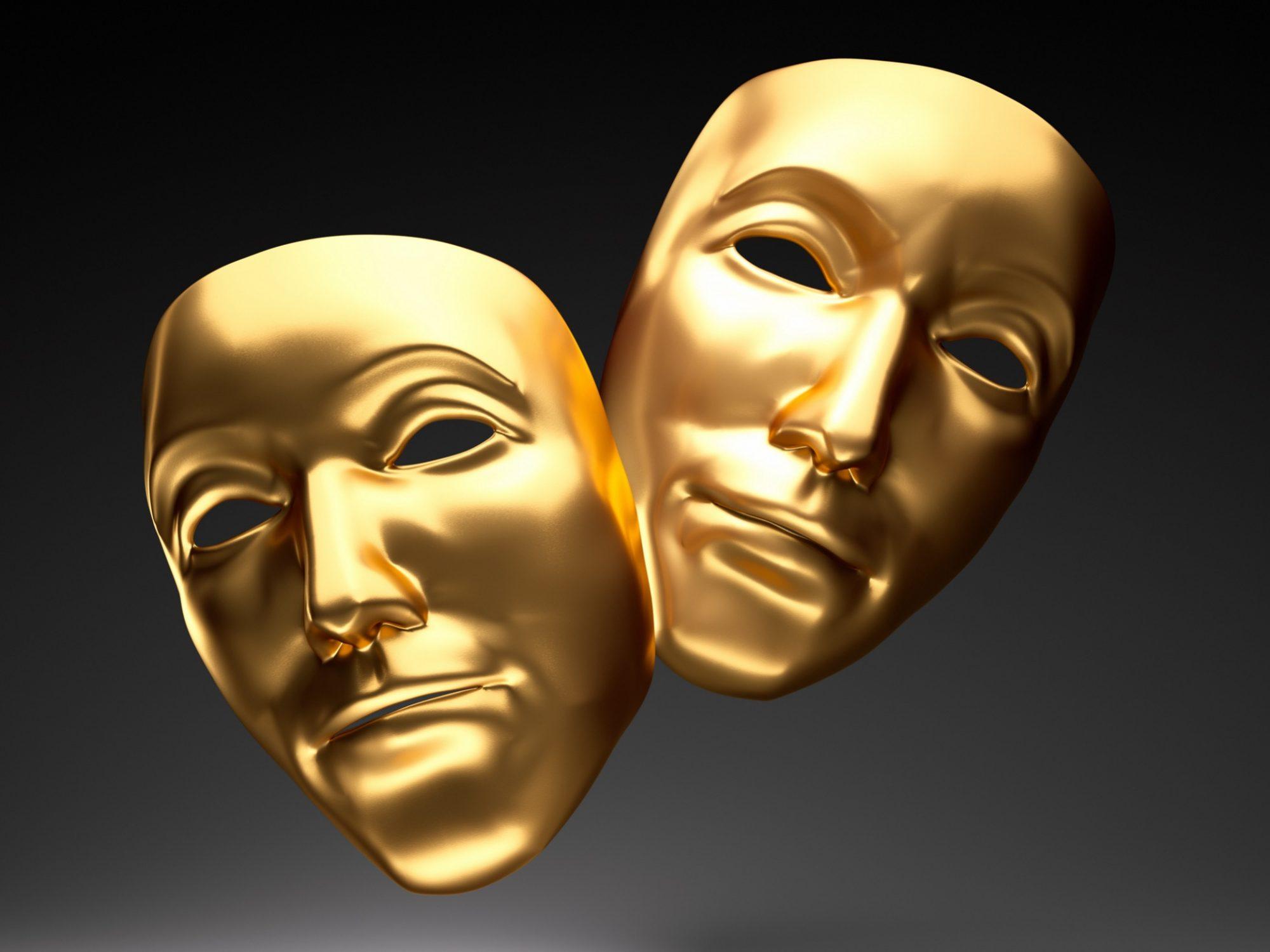 Bild-Elementor-masken